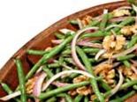 mp1a36_green_bean_and_walnut_salad_lg