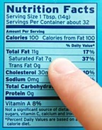 nutrition-label1