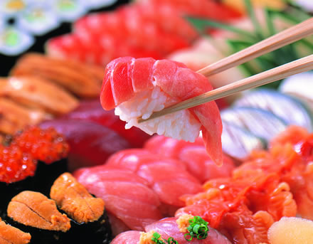 http://whatthehealthmag.files.wordpress.com/2011/12/sushi.jpg