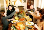 family-dinner-thanksgiving-photo-270-jsub-3182635