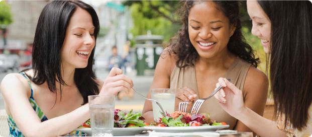 healthy-fast-food
