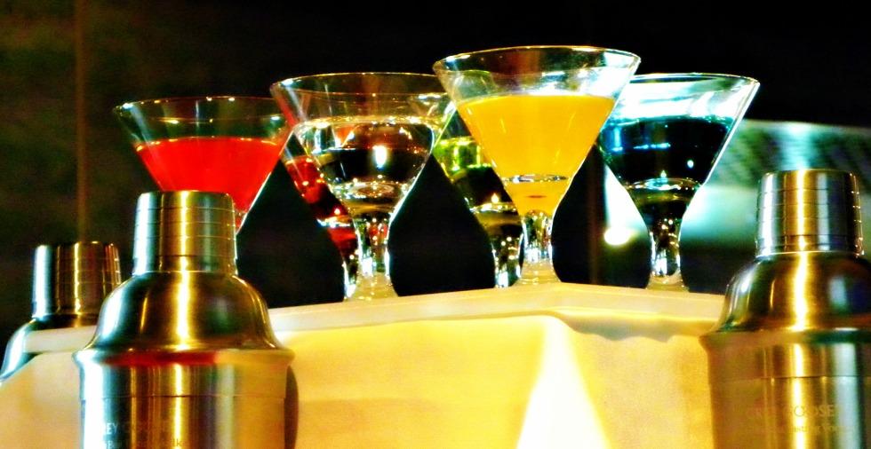 grey-goose-martinis