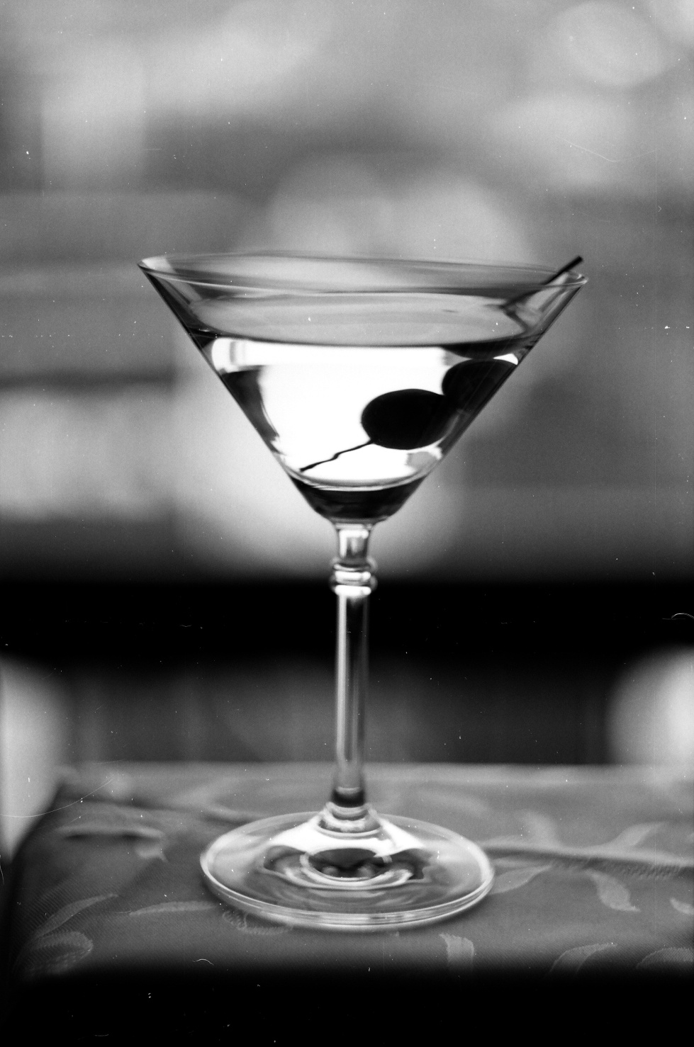 Martini_Glass_by_alphtrion