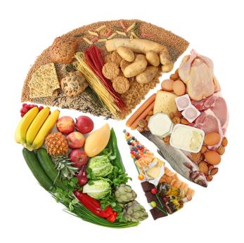 adopting-macro-nutrients-into-my-fitness-regime