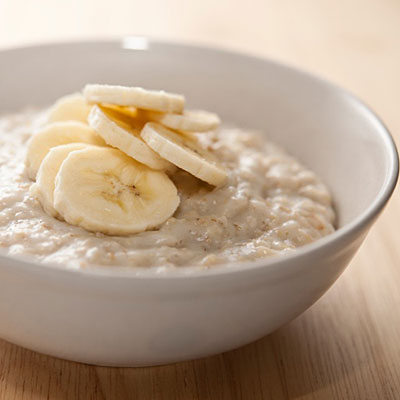 oatmeal-and-bananas-l