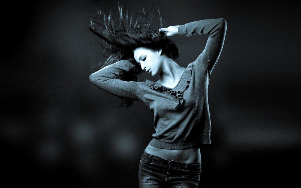 dance-energy-girl-1680x1050-4