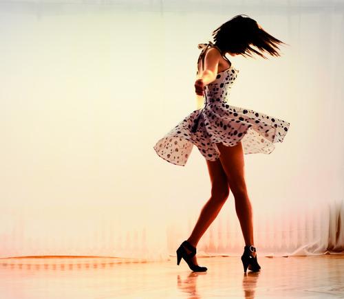 dancing-alone-21
