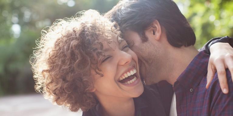 o-COUPLE-IN-LOVE-facebook