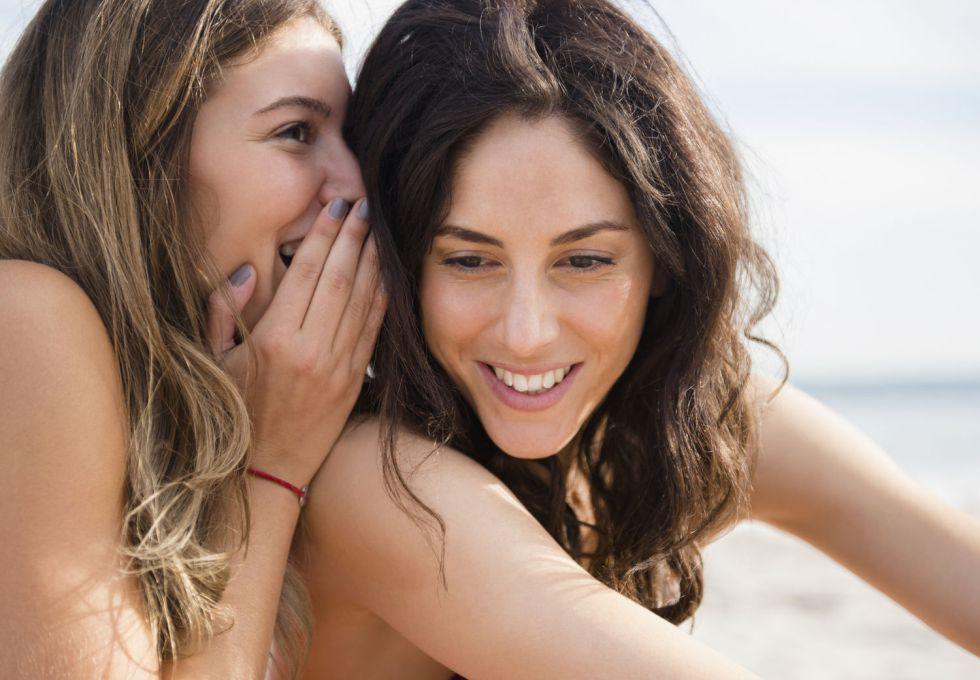 03-friends-whispering-secrets-main