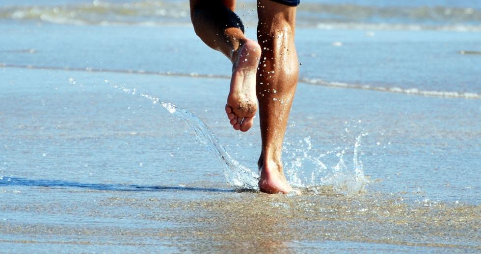 Running-Virginia-Beach