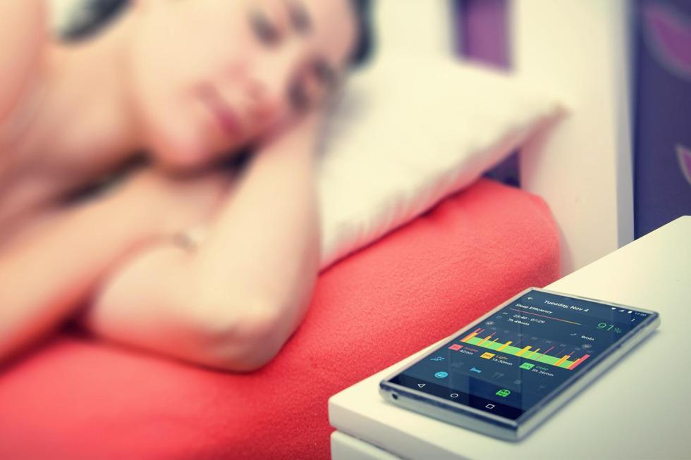 Runtastic-Sleep-Better