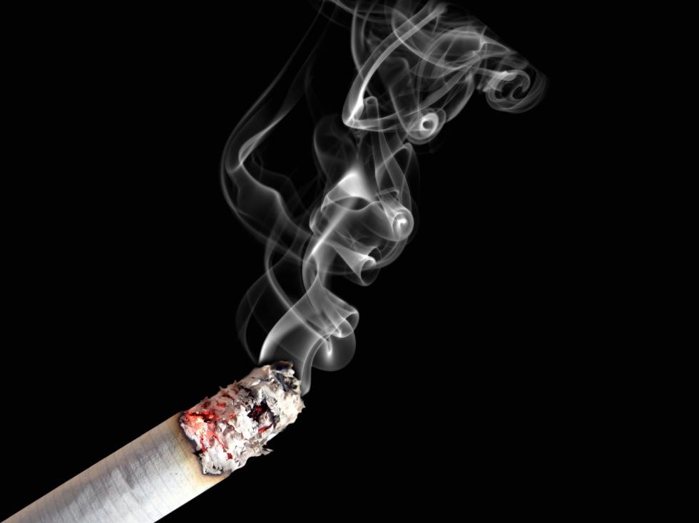 smoke1-sxc