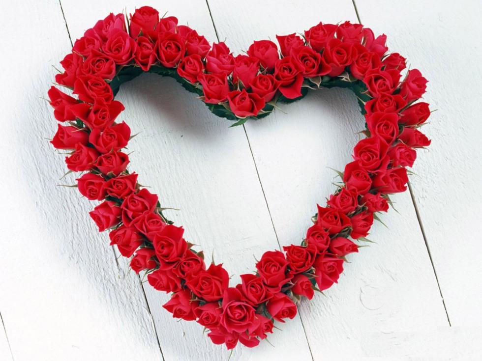 Valentines_Day_Heart_33540