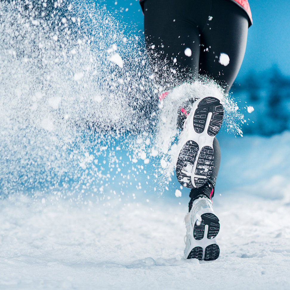 Winter-Running-Gear-Essentials