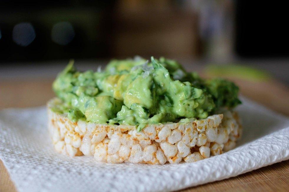 avocado-done-1