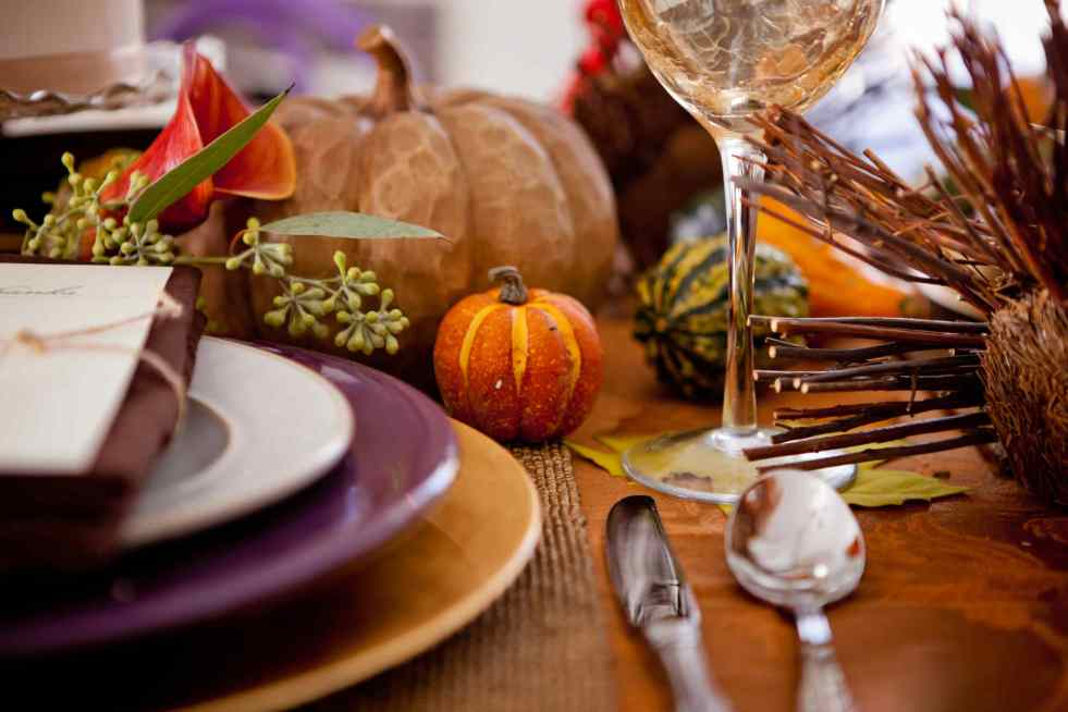 SMP-ThanksgivingShoot-89