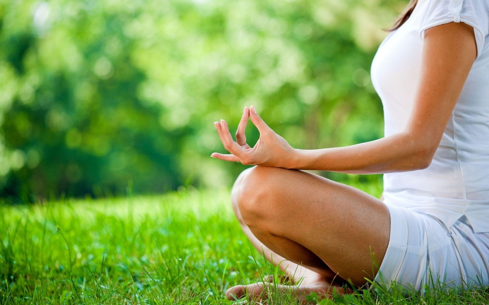 benefits-of-meditation3
