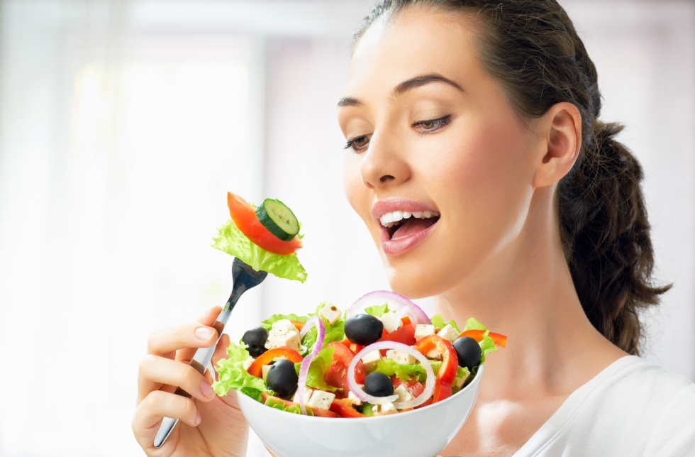 eating-400-calories