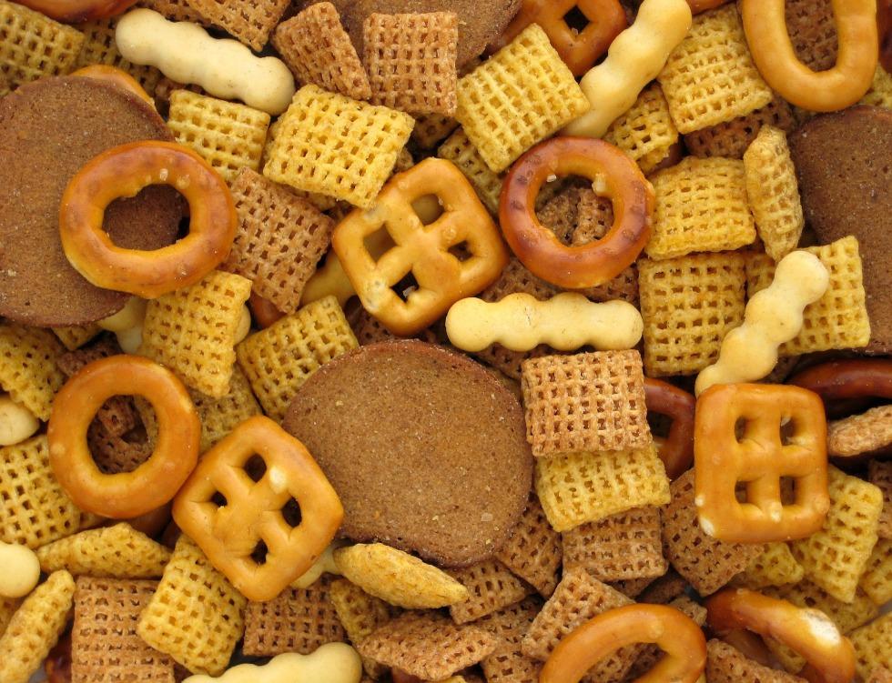 snack-705213_1920
