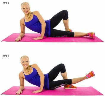 Pilates-Inner-Thigh-Leg-Lifts.jpg